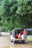 2017緬甸自由行~蒲甘Bagan: