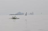 2017緬甸自由行~茵萊湖Inle Lake: