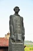 2018歐巴自駕行~大特爾諾沃Veliko Turnovo(保加利亞Bulgaria):