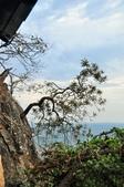 2017緬甸自由行~波巴山Mount Popa:
