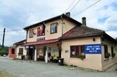 2018歐巴自駕行~上維謝烏Viseu de Sus(羅馬尼亞):