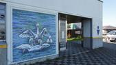2016北海道露營~クッチャロ湖畔露營場:DSC01849.JPG