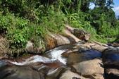 2017泰愛玩泰國自由行~拜城Mo Paeng Waterfall: