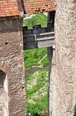 2018歐巴自駕行~科文城堡(羅馬尼亞) :