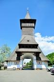 2018歐巴自駕行~馬拉穆列什Maramures(羅馬尼亞) :