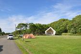 2016北海道露營~クッチャロ湖畔露營場:DSC_0181.JPG