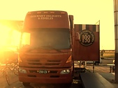 南寮.下午.咖啡車:SSL13334.JPG