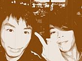 the Life:SAM_0125.JPG