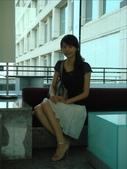 98.6.14 清新溫泉下午茶:1101669511.jpg