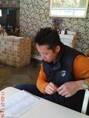 【100年上半年】 我和老公的單獨約會(中餐 & 晚餐):1689056746.jpg