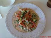【100年上半年】 我和老公的單獨約會(中餐 & 晚餐):1689056749.jpg