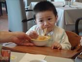 98.6.14 清新溫泉下午茶:1101677867.jpg