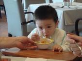 98.6.14 清新溫泉下午茶:1101677869.jpg
