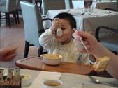 98.6.14 清新溫泉下午茶:1101677870.jpg