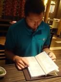 【100年上半年】 我和老公的單獨約會(中餐 & 晚餐):1689056753.jpg