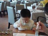 98.6.14 清新溫泉下午茶:1101677872.jpg