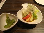 【100年上半年】 我和老公的單獨約會(中餐 & 晚餐):1689056758.jpg