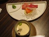 【100年上半年】 我和老公的單獨約會(中餐 & 晚餐):1689056759.jpg