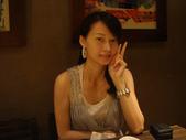 【100年上半年】 我和老公的單獨約會(中餐 & 晚餐):1689056760.jpg