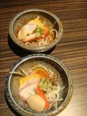 【100年上半年】 我和老公的單獨約會(中餐 & 晚餐):1689056762.jpg