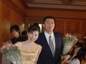 慈莉結婚照:1138833501.jpg