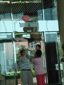 98.6.14 清新溫泉下午茶:1101662914.jpg