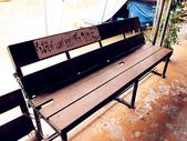 十個女生泰國行, 2012:油漆未乾,請小心