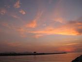 十個女生泰國行, 2012:晚霞
