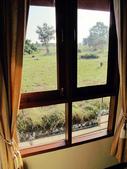 十個女生泰國行, 2012:我的窗子外有牛