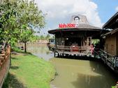 十個女生泰國行, 2012:小老闆海苔