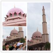 Malaysia, 2011:19.jpg