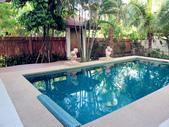 十個女生泰國行, 2012:Pool Villa