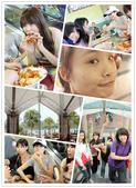 Malaysia, 2011:24.jpg