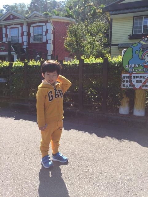 IMG_7913.JPG - 201612
