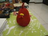 帶路雞:IMG_3148.JPG