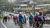 2009環大臺北160K自行車挑戰隊:106線-土狗