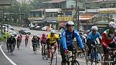 2009環大臺北160K自行車挑戰隊:土狗