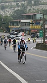 2009環大臺北160K自行車挑戰隊: