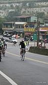 2009環大臺北160K自行車挑戰隊:沈仔