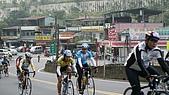 2009環大臺北160K自行車挑戰隊:阿澂