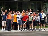 98福山單車之旅:再一張