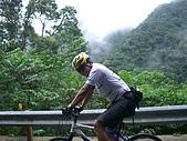 98福山單車之旅:大帥