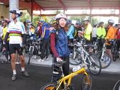 苗栗縣98年單車挑戰活動:休閒組代表