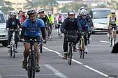 2009環大臺北160K自行車挑戰隊:動物園-百煉