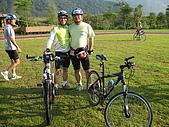 2009鐵騎挑戰太平山:阿奇,你好像該減肥了!