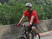 98福山單車之旅:老泉街