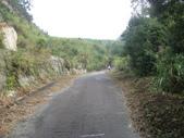 苗栗縣98年單車挑戰活動:走的是「石觀音綫」