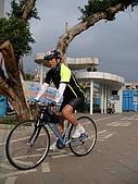 2009環大臺北160K自行車挑戰隊:沈仔回來了!