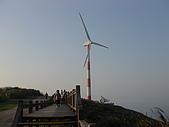 98北海岸:DSC02302.JPG