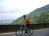 98福山單車之旅:腳力不錯